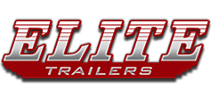 Elite Flatbed Trailers Logo